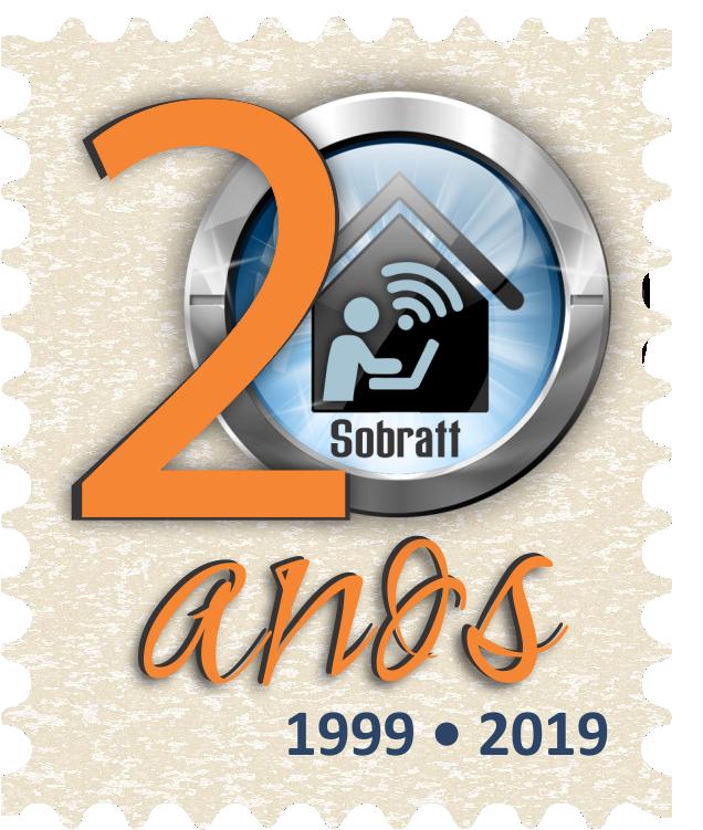 20_anos_SOBRATT