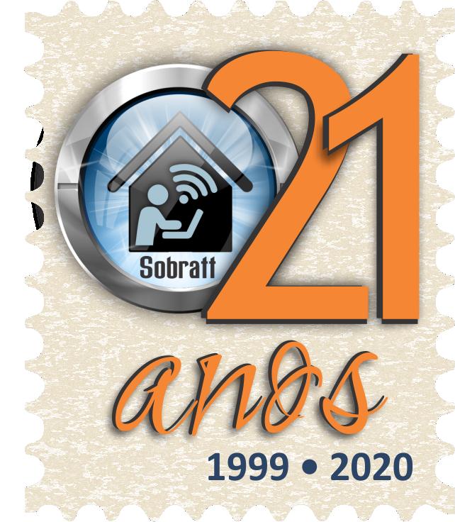 21_anos_SOBRATT