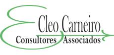 CLEO_CARNEIRO