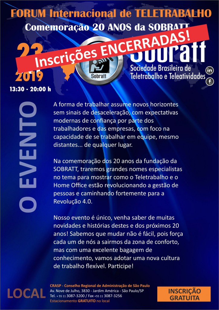O_EVENTO_ENCERRADAS