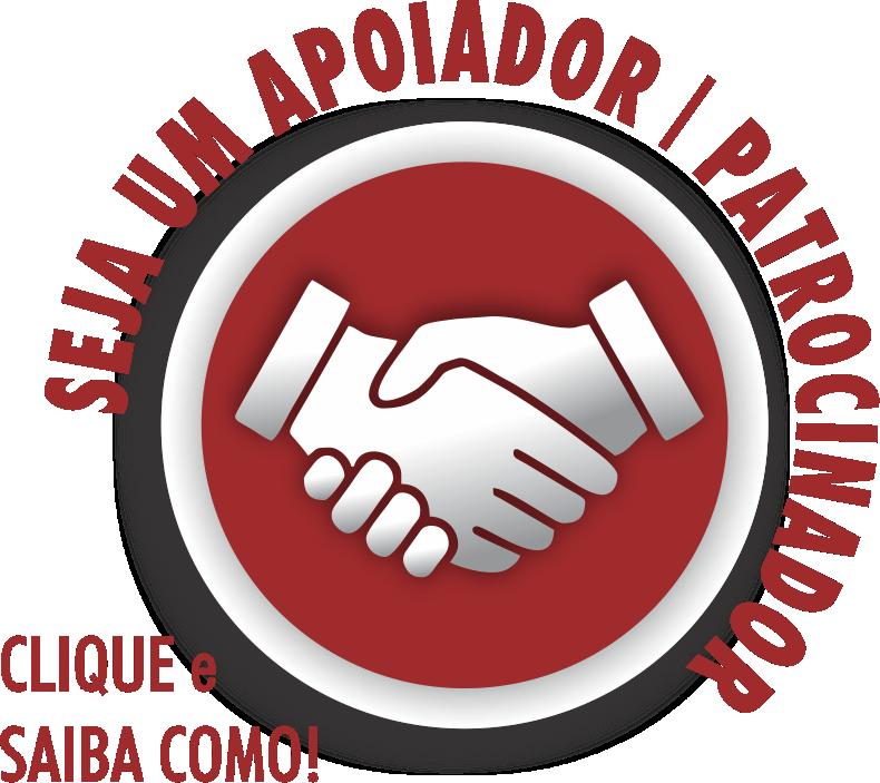 SEJA_UM_APOIADOR