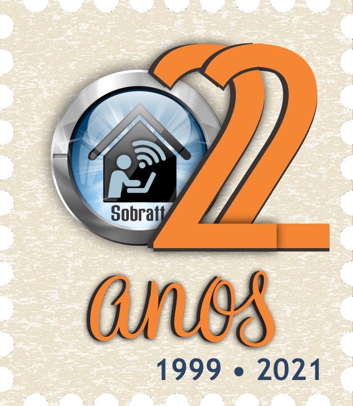 SELO_22_ANOS