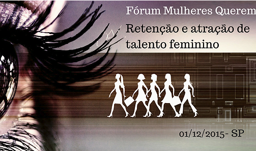 MULHERES_QUEREM