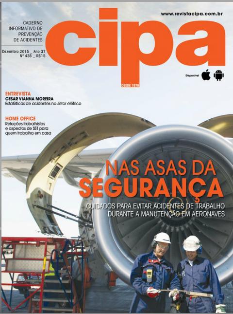 041215_REVISTA_CIPA