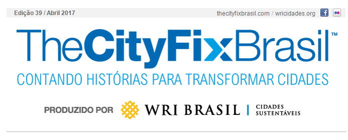 THE_CITY_FIX_BRASIL