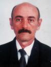 Bartolomeu
