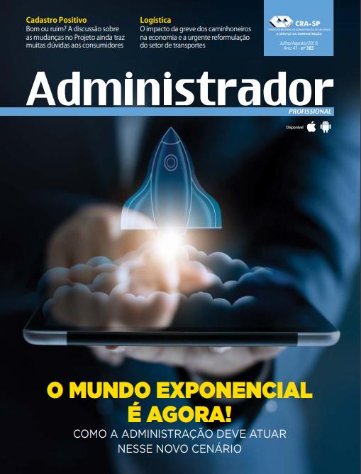 Revista_CRA
