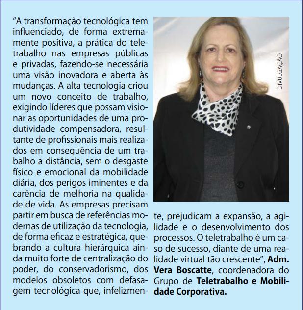 Revista_CRA_Vera