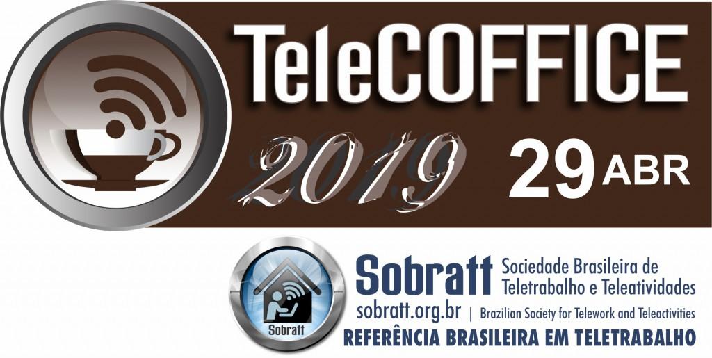 ___TELECOFFICE_TESTEIRA_2019