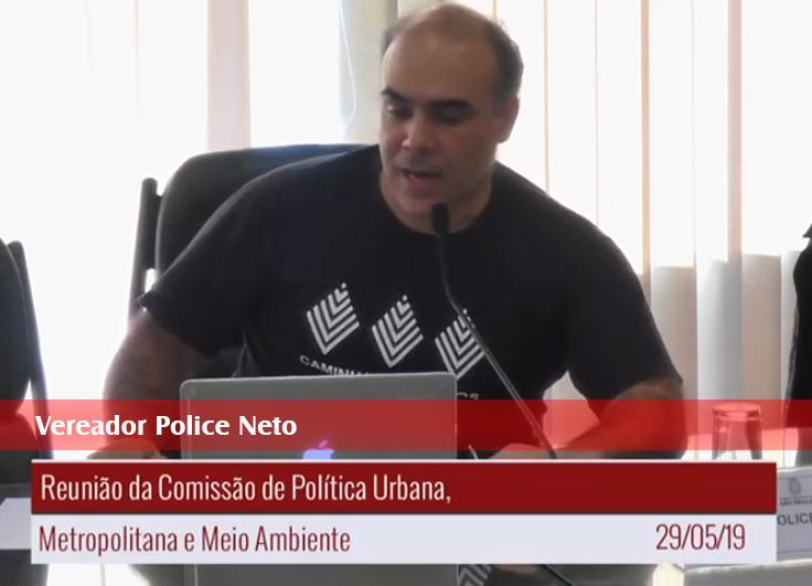 Police_Neto