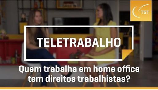 TESTEIRA