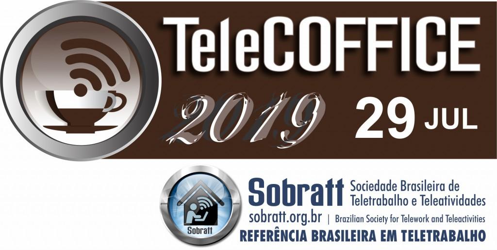 ___TELECOFFICE_TESTEIRA_2019_JULHO