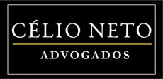 CELIO_NETO