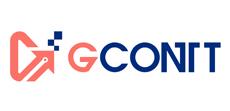 GCONTT_2020