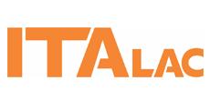 ITA_ITALAC_2020