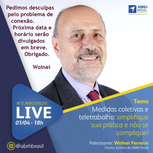 LIVE_ABRH_BRASIL_CANCELADA