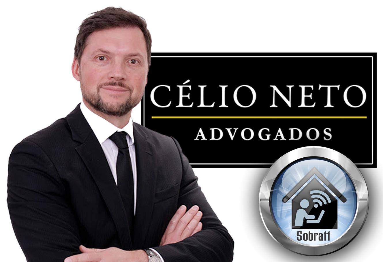 cbn_celio
