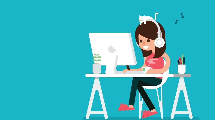 mulher-sentada-em-frente-ao-computador-internet-trabalho-home-office-autonomo-jovem-1487023623937_v2_900x506