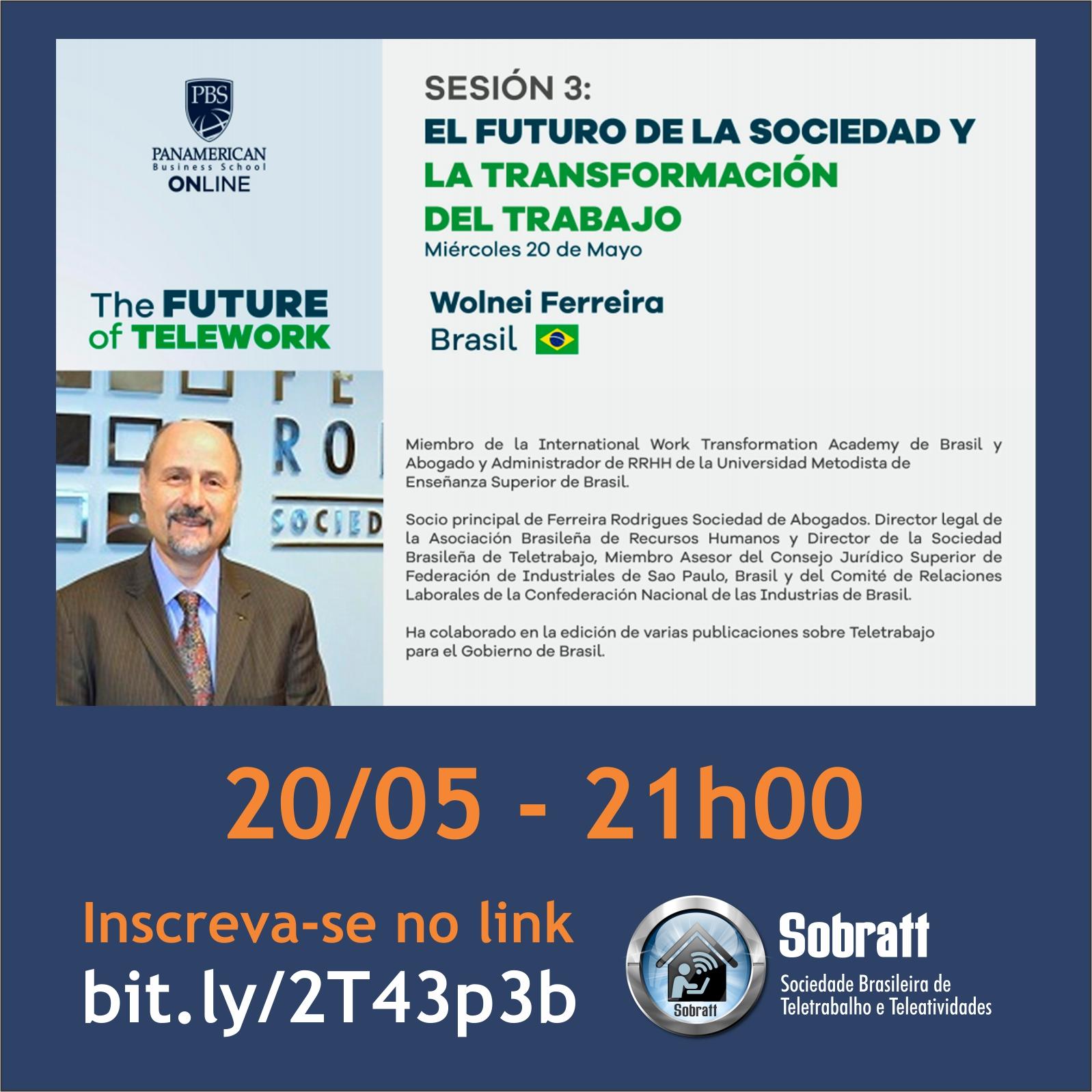 200520_GUATEMALA