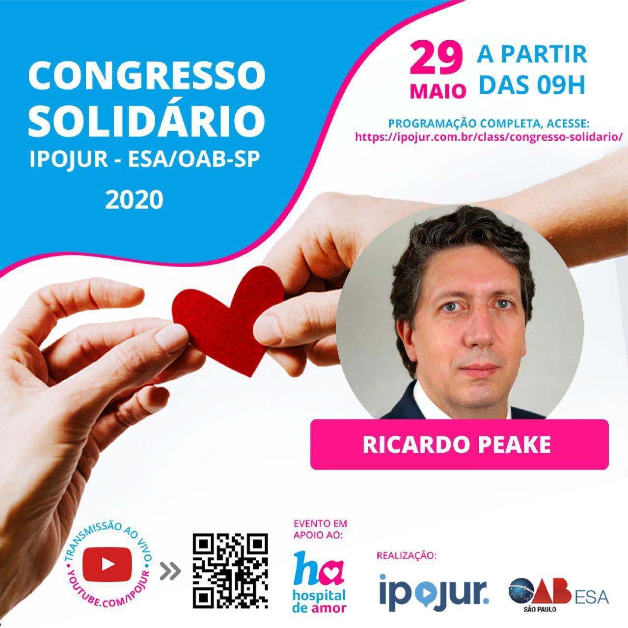 290520_IPOJUR_HOSPITAL_RICARDO