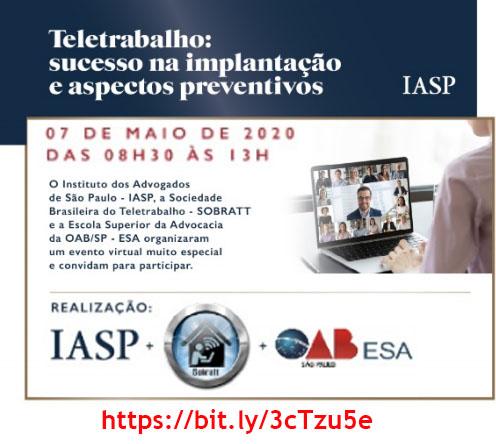 IASP_070520