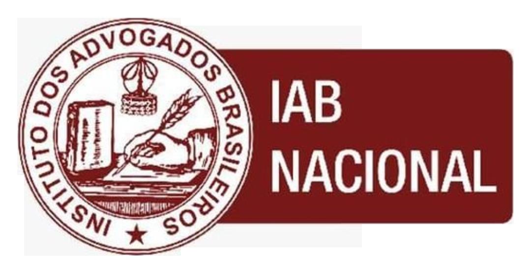 LOGO_IAB_nacional1