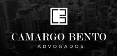 CAMARGO_BENTO