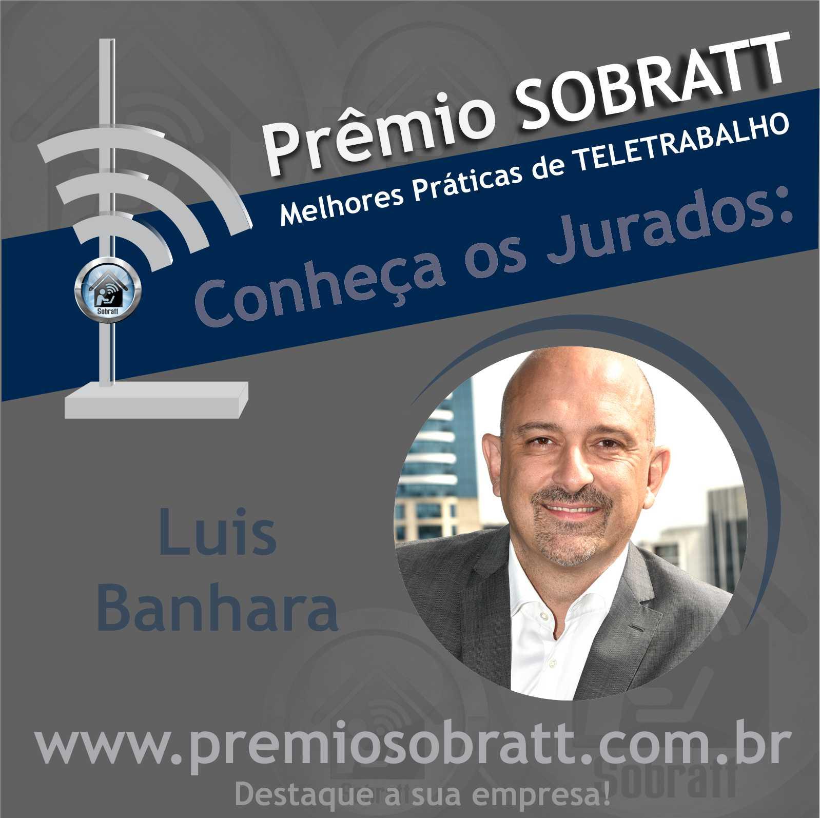 LUI_BANHARA