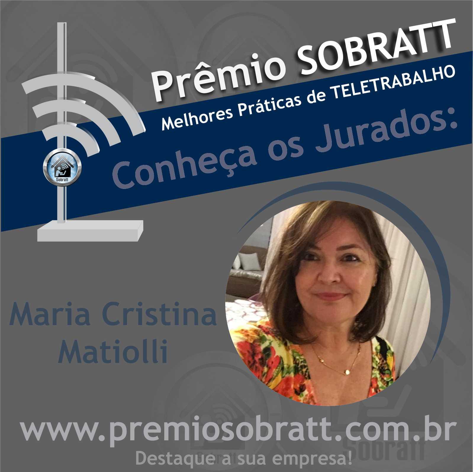 MARIA_CRIS_MATIOLLI